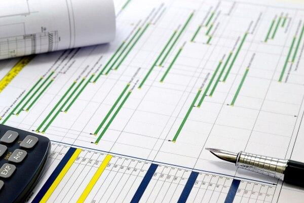 La norma ISO 9001 se concentra en los procesos como vía para asegurar la calidad.