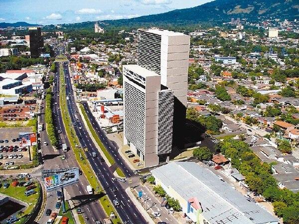 Decameron, de Colombia, y el español Barceló anunciaron la construcción de cuatro hoteles, tres de ellos en importantes playas y uno en San Salvador.
