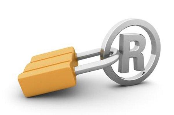 Las patentes concebidas por ticos, en el periodo 2005 -2013, no superaron las dos por año.