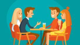La amistad: tan apetecida como devaluada