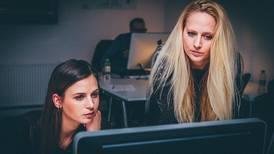 Cinco consejos para gestionar el patrimonio desde el liderazgo femenino