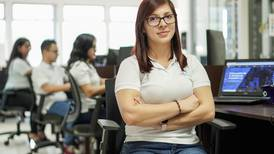 Novacomp abre 200 vacantes para último trimestre de este 2021