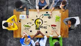 Auge lanza convocatoria a emprendedores con soluciones innovadores en salud