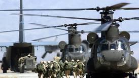 Biden asegura que la salida de EE. UU. de Afganistán no es una debacle, pero tampoco asegura victoria