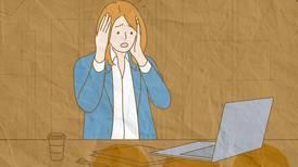 ¿Cómo manejar el estrés? Analice las opciones y tome decisiones