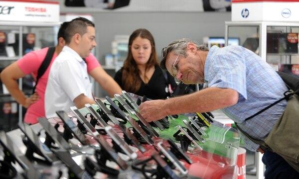 En el Perfil del Consumidor se evidencia que los costarricenses son más exigentes con la calidad de los productos y servicios que elije.