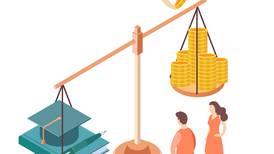 Conozca cuánto cobran y el rendimiento académico de los colegios privados con más matrícula en el país