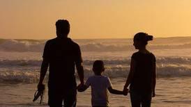 5 resoluciones para impulsar la conexión familiar