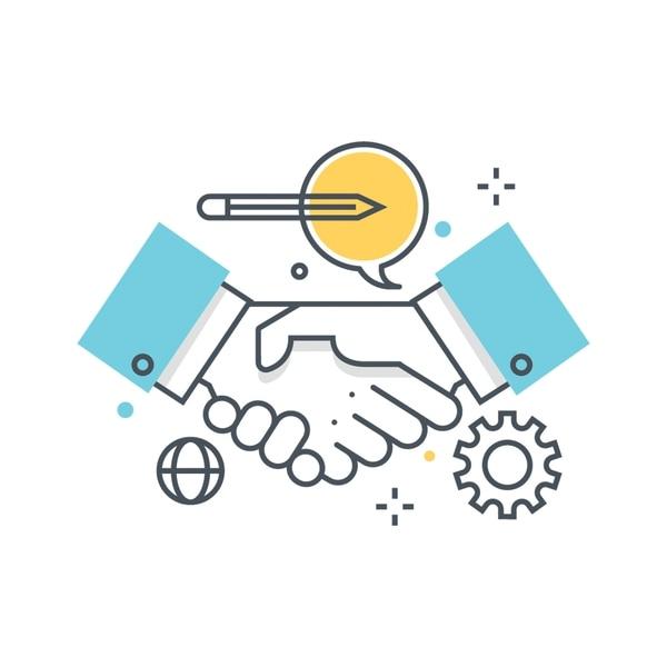 Dudas sobre el Reglamento para la colaboraciónj público privada