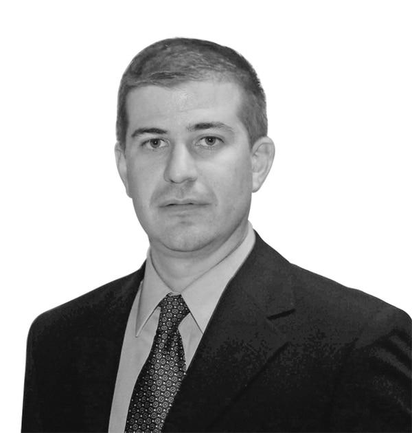 Columna tributaria: El suministro de información tributaria