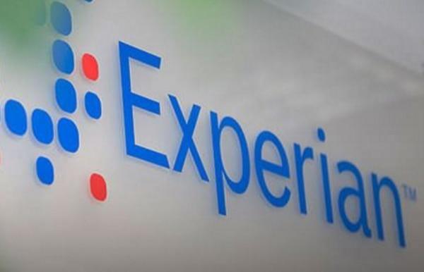 La casa matriz de Experian está ubicada en Dublín, Irlanda, y las oficinas corporativas en Londres. La firma tiene 17.000 empleados en 37 países.