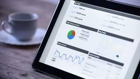 ¿Cuáles son los cambios del monitoreo de audiencias y en la nueva versión de Google Analytics ante las reglas de protección de datos personales?