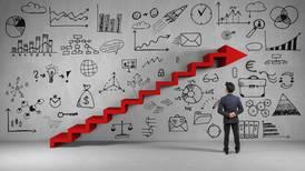 ¿Por qué a mí no se me ocurrió ese negocio? ¿Qué hace que una idea se convierta en un negocio exitoso?