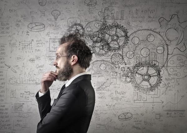 Es común encontrar altos gerentes, CEO, VP y directores de empresas multinacionales considerando cambios de carrera y búsqueda de mejores horizontes profesionales.