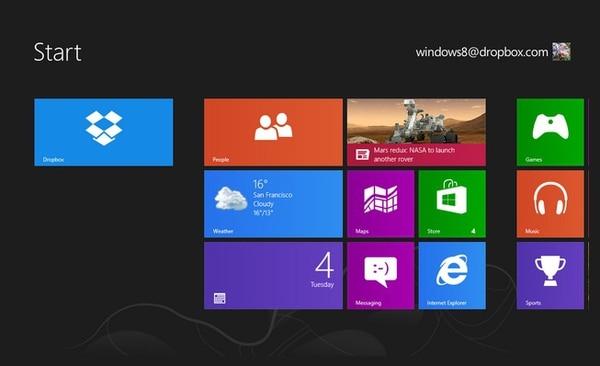 Dropbox se puede descargar en http://apps.microsoft.com/windows/en-US/app/dropbox/78b08472-168e-496e-a8f5-9601892da4fa