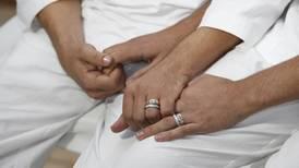 Matrimonio igualitario: Estos son los ajustes que las empresas deberán hacer a sus políticas internas