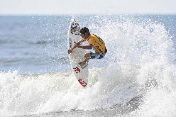 El hotel se dedica a la atención del surfista que gusta de los lujos y la comodidad.