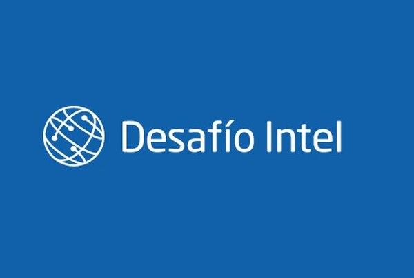El Desafío Intel es una competencia de emprendimientos tecnológicos enfocada a estudiantes universitarios y recién graduados de América Latina que provee educación empresarial e inmersión en Silicon Valley.