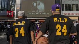 Cómo Kobe Bryant ayudó a que la NBA conquistara el mundo