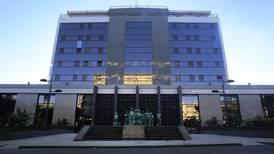 Banco Central reduce de 15% a 12% el encaje mínimo legal