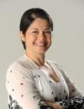 Jéssica Montero