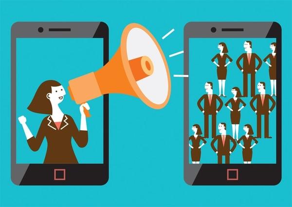 Recomendaciones claves para contratar 'influencers'