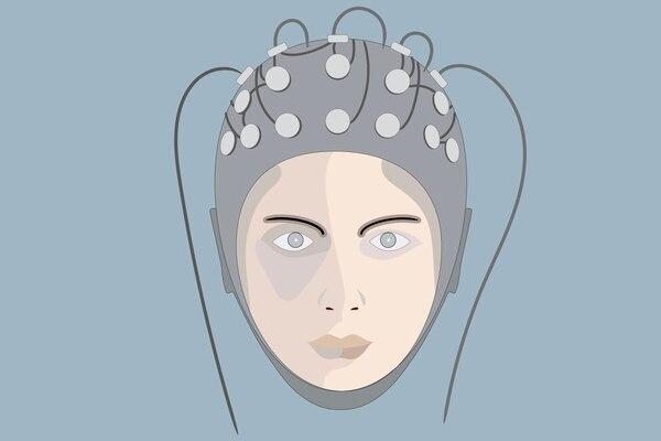 El funcionamiento del cerebro ofrece pistas para mejorar las estrategias de ventas.
