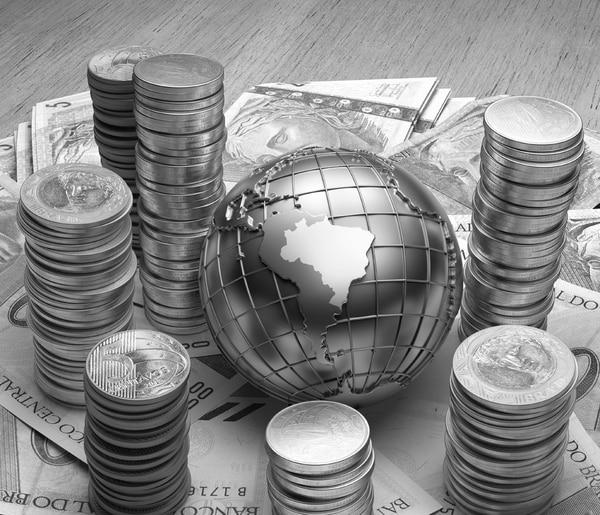 América Latina crecerá en 2017