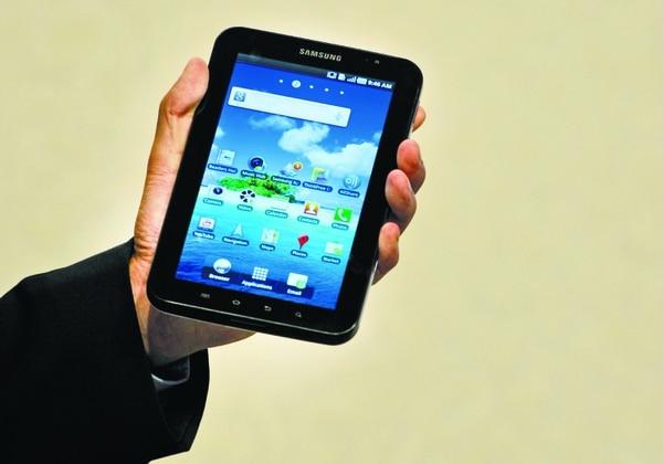 Los dispositivos móviles son ahora el blanco de ataques dirigidos y del ciberespionaje, tal como sucedió con las desktop.