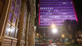 INS Safi presenta nuevo fondo de inversión para financiar construcción de centros de salud