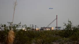 Tras alcanzar el espacio, la cápsula de Blue Origin en la que viajó Jeff Bezos aterriza en Texas