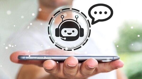 En la banca de Costa Rica, a pesar de que los primeros pasos se dieron ya hace algunos años con humildes asistentes virtuales, el desarrollo de esta tecnología es apenas incipiente y se concentra, casi totalmente, en los chatbots.
