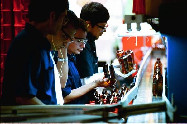 Vicesa cuenta desde 1998 con la certificación norma INTE/ISO 9001 de Sistemas de Gestión de la Calidad, una de las normas de mayor demanda en el país.