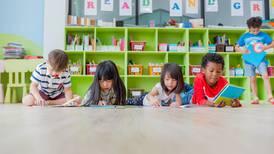 Certificación para centros educativos sería herramienta para elegir escuelas privadas
