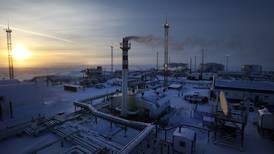 La OPEP+ está dispuesta a aumentar de nuevo su producción para satisfacer la subida de la demanda