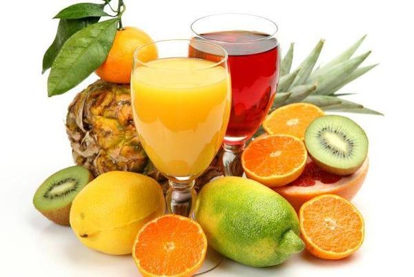 Entre los macronutrientes encontramos los carbohidratos y proteínas; los cuales nos aportan energía y nutrientes importantes para el buen funcionamiento del cuerpo humano.