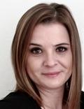 Paola Gutiérrez