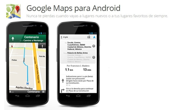 Por el momento, la integración entre Waze y Google Maps se limita a poco más de una decena de países: EE.UU., Argentina, Brasil, Colombia, Chile, Ecuador, México, Perú, Panamá, Francia, Reino Unido, Alemania y Suiza