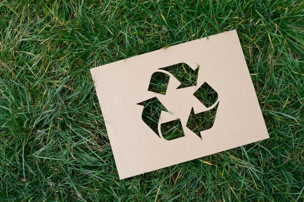 """Residuos sólidos: """"basura"""" que tiene valor económico"""