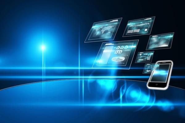 Las redes de telefonía móvil deberán estar preparadas para una mayor demanda de conectividad desde todo tipo de dispositivos y equipos.