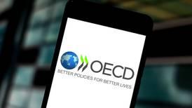 Los retos futuros de pertenecer a la OCDE