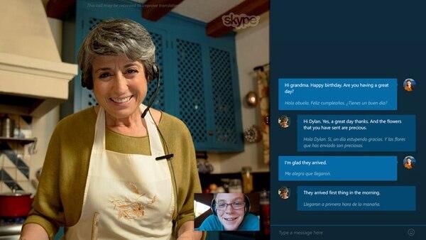 Skype tiene más de 300 millones de clientes en todo el mundo