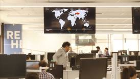 """IBM anuncia nuevo servicio de """"gestión multinube"""" brindado desde Costa Rica y oportunidades de empleo"""