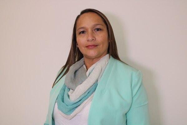 Yenory Rojas, presidenta de CPIC, advirtió que en 2021 los clientes no perdonarán los errores en las ventas en línea. (Foto para EF)