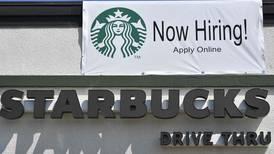 En EE. UU. las empresas buscan trabajadores desesperadamente