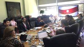Sector turístico de Costa Rica coordina protocolos de salud contra el Coronavirus