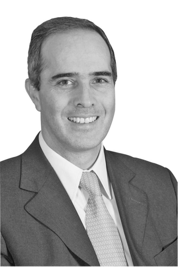 Reforma fiscal y el diferencial cambiario