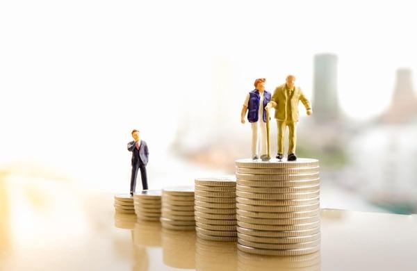 La SUPEN ha coordinado los aspectos operativos correspondientes con las operadoras de pensiones, con el fin de un restablecimiento ordenado de estos traslados. Shutterstock
