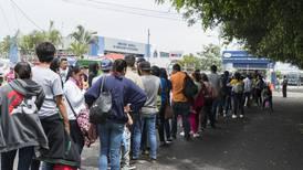 Los 12 datos más importantes sobre los inmigrantes en Costa Rica, según la OCDE