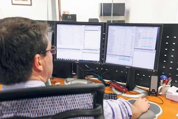 En Costa Rica la regulación permite inscribir bonos soberanos internacionales y negociarlos localmente, pero el mercado no ha encontrado atractivos estos instrumentos originarios de diversos países.